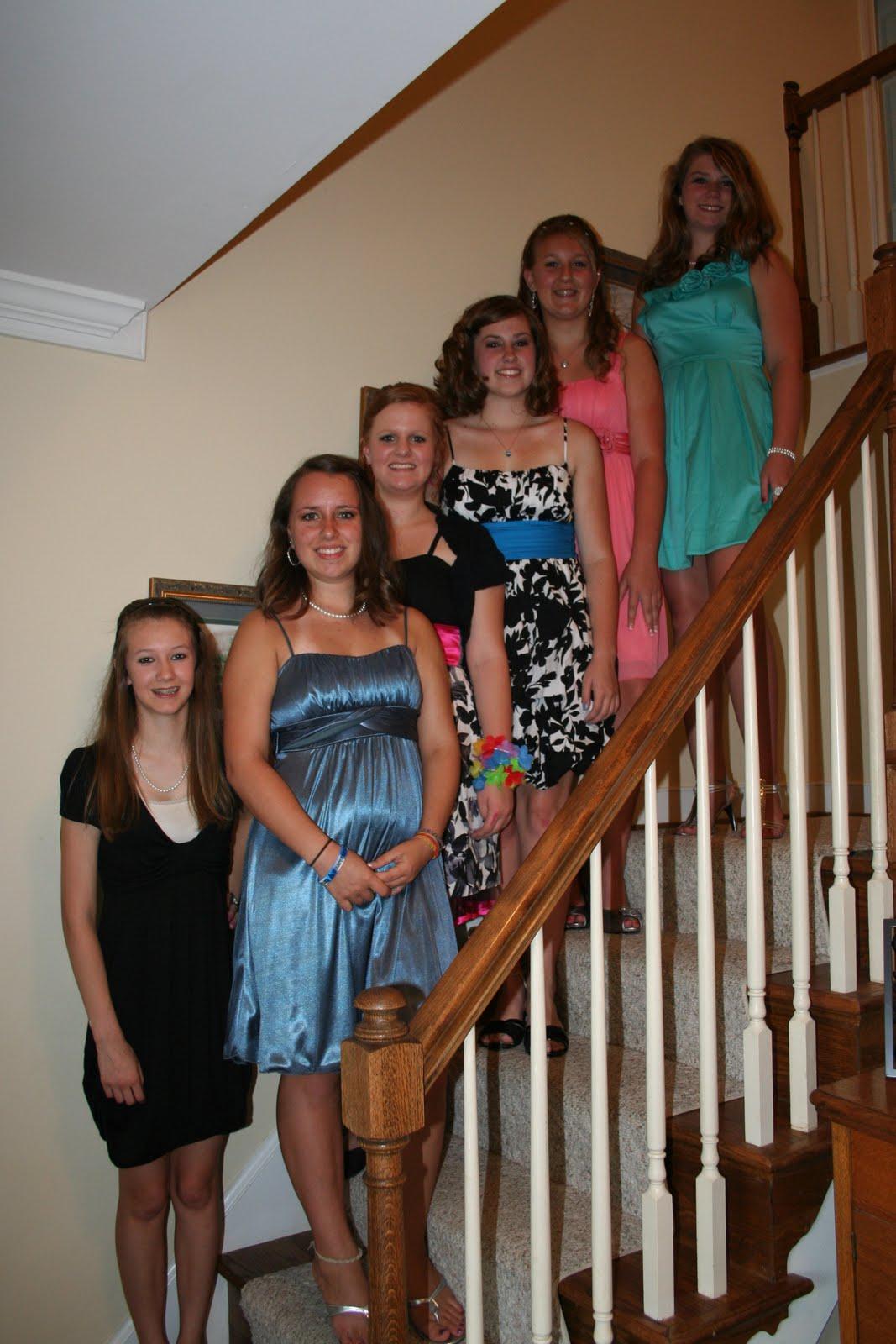 Simple Middle School Dance Dresses Dress Images