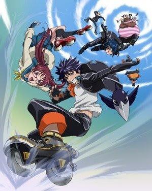 AIR GEAR....... Air-gear-anime