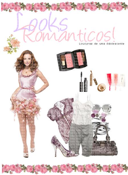 http://1.bp.blogspot.com/_H41K4gwAUDw/TOPnkUAKRfI/AAAAAAAAAy4/lQ1Z5kllpnI/s1600/looksromanticoss.png