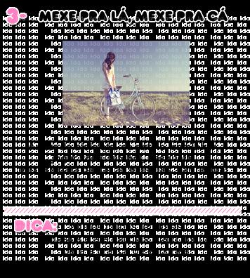 http://1.bp.blogspot.com/_H41K4gwAUDw/TPqSLmayoAI/AAAAAAAAA50/N50xyvTTz8Y/s1600/3dicas.png