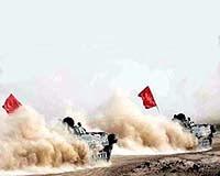taiwan plans drills simulating china invasion