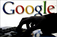 cia &amp; google team up again for more spying