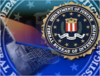 fbi laptops & weapons continue to vanish
