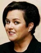 rosie o'donnell joins 9/11 conspiracy crowd