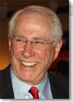 finally, a true voice of dissent: sen. mike gravel