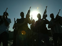 iraq: video shows blackwater overreacted
