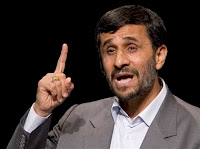 ahmadinejad questions 9/11 &amp; the holocaust