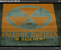 alabama city reopening fallout shelters