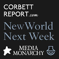 new world next week - mar25