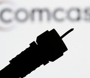 fcc loses net neutrality battle against comcast
