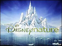 disney launching unit to make eco-propaganda films