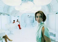 'logan's run' revisited