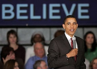 obama's use of hidden hypnosis techniques in his speeches