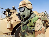 newsflash! gulf war syndrome is real, says new federal report