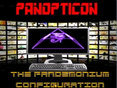ground zero lounge: panopticon: the pandemonium configuration