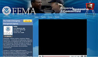 fema starts pr campaign with new channel on youtube