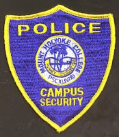 new bill proposed to federalize college campus security