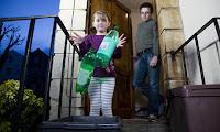 brainwashing kids to 're-educate' parents for green dictatorship