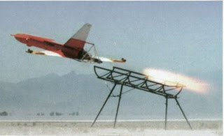 US military confirms it shot down iranian drone