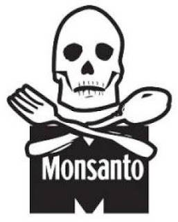 monsanto under investigation by 7 US states