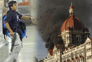 'lone gunman': mumbai confessions under torture