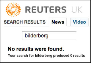 stop bilderberg's nightmare future at all costs