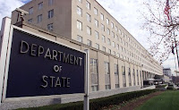 state dept retiree, wife accused of spying for cuba for decades