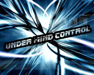 mind control: jaycee lee dugard & phillip garrido's daughters 'like brainwashed zombies'