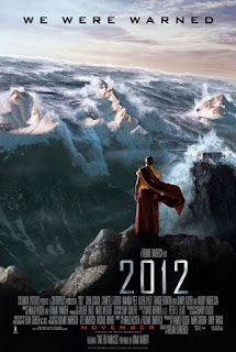 2012 isn't the end of the world, mayans insist