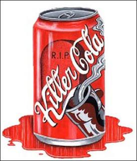 can diet coke kill you? part1 & part2