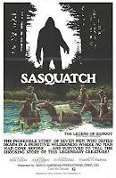 salmonella at sasquatch music festival