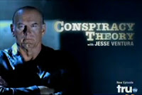 conspiacy theory w/ jesse ventura: jfk assassination
