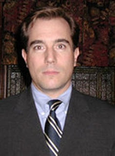 madoff's eldest son hangs himself in manhattan apartment