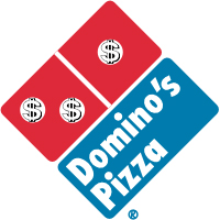 domino's gets $12m bailout as experts warn of food riots