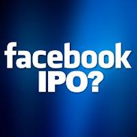 goldman sachs won't let americans buy facebook shares