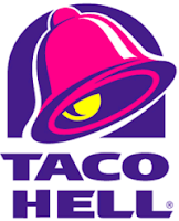 yo quiero weird ingredients: lawsuit vs taco bell's fake beef