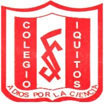 INSIGNIA DEL COLEGIO