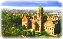 Украина, Черновицкая область