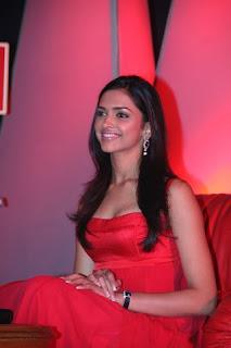 Deepika Padukone Picture