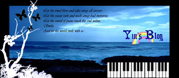 :: The linking hearts :: ^_^