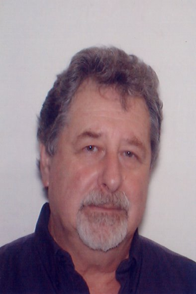 Guido Maisuls