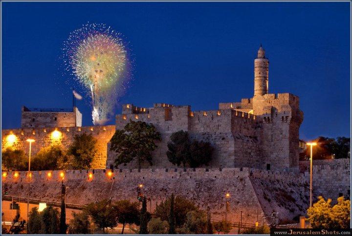 http://1.bp.blogspot.com/_H4PePy1_dGE/TRxdnqr4F8I/AAAAAAAAAuk/baEeWYYBBco/s1600/jerusalem.jpg