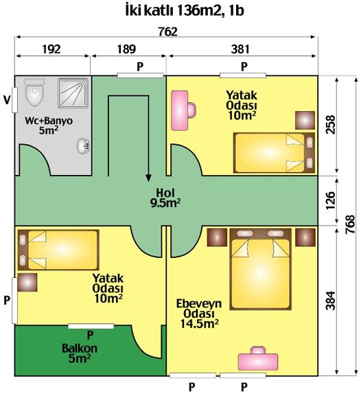 [iki+katlı+136m2+dubleks+ev+planı.jpg]