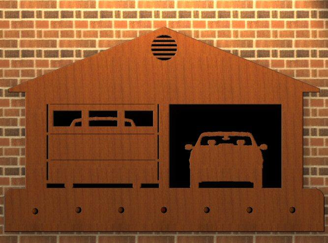 [garagekeyrack.jpg]