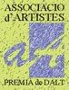 Associació d'Artistes de Premià de Dalt