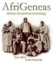 AfriGeneas