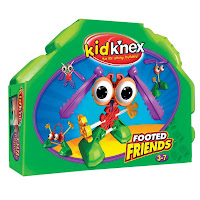 K'nex Toys