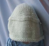 How NOT to Felt Hats