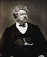 Alexandre Dumas (pere)