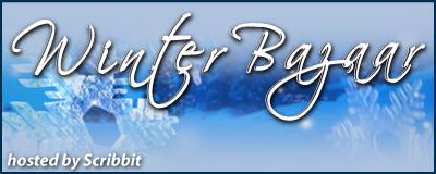 [Scribbit+Winter+Bazaar.jpg]